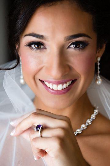 maria wedding photography la hacienda w