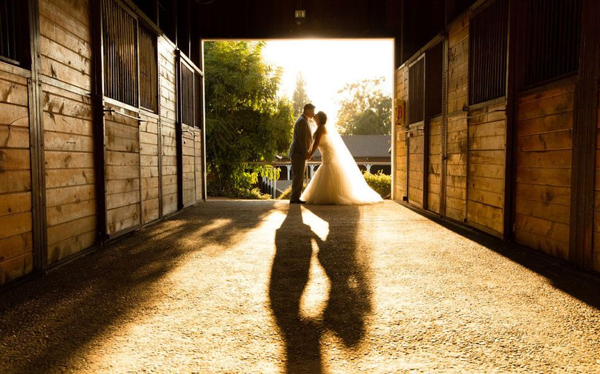 427464013bafd989 1418410785653 city of industry expo center wedding photography
