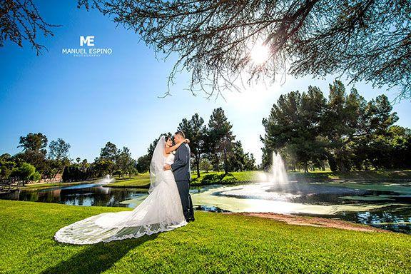 Manuel Espino Photography.  Venue: Quiet Cannon