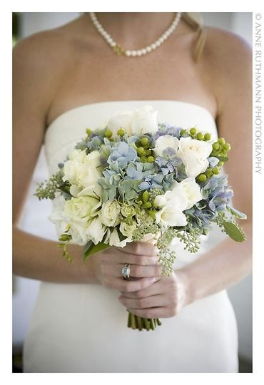 Our Backyard Flowers Flowers Beech Grove IN WeddingWire Adorable Backyard Florist Decor