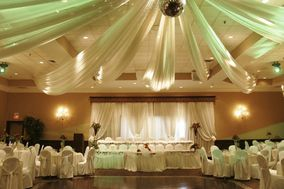 Soiree Event & Conference Center