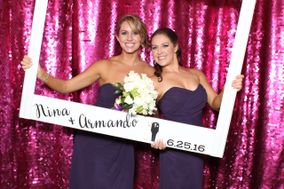 Kande Photo Booths
