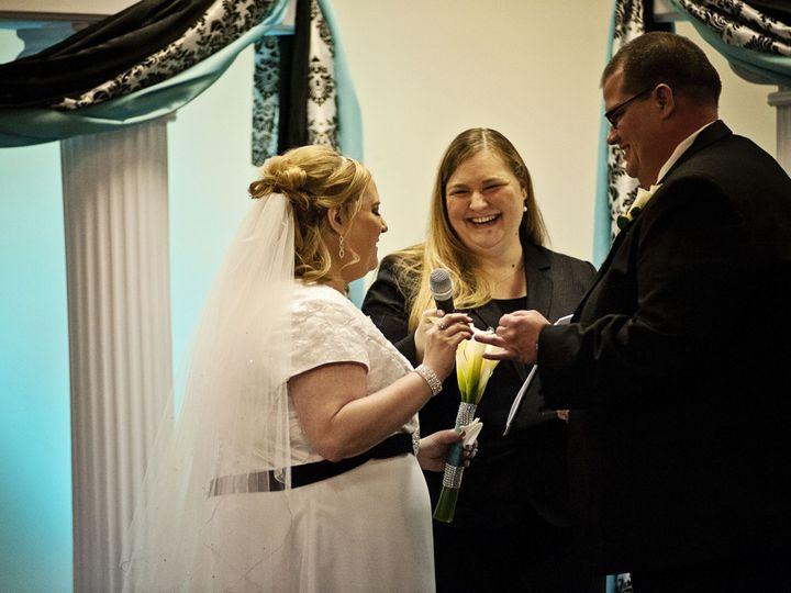 Tmx 1402838119108 Armstrong 313 Olathe wedding officiant