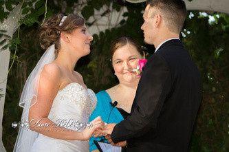 Tmx 1402838663069 7744588 Olathe wedding officiant