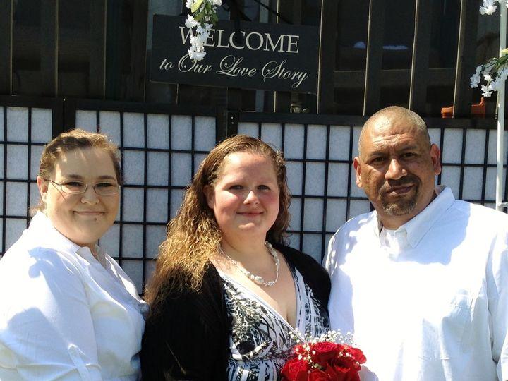 Tmx 1402838752995 Img2396 Olathe wedding officiant