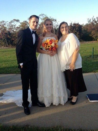 Tmx 1437834878446 154549 Olathe wedding officiant