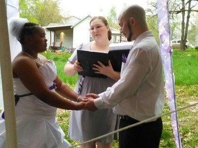 Tmx 1437834879832 610302 Olathe wedding officiant