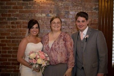Tmx 1437834882634 972594 Olathe wedding officiant