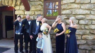 Tmx 1437834885474 1054326 Olathe wedding officiant