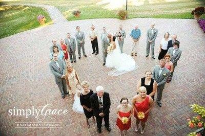 Tmx 1437834889450 1315211 Olathe wedding officiant