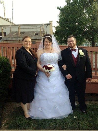 Tmx 1437834893800 1847840 Olathe wedding officiant