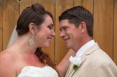 Tmx 1437834896940 2962356 Olathe wedding officiant