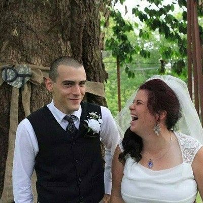 Tmx 1437834902158 3922563 Olathe wedding officiant