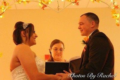 Tmx 1437834908098 5516193 Olathe wedding officiant