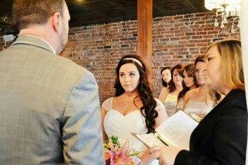 Tmx 1437834913095 6270049 Olathe wedding officiant