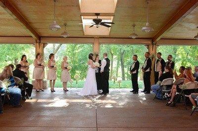 Tmx 1437834914686 6441542 Olathe wedding officiant