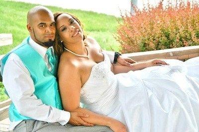 Tmx 1437834922057 8342709 Olathe wedding officiant