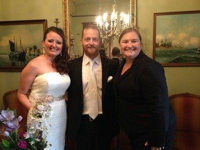Tmx 1437834932135 9686417 Olathe wedding officiant