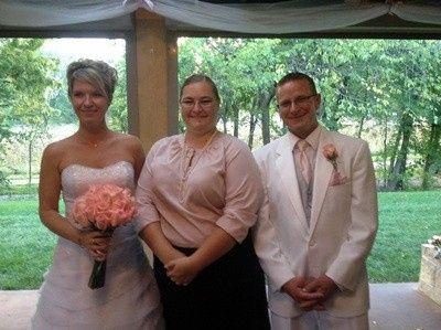 Tmx 1437834935572 9869565 Olathe wedding officiant