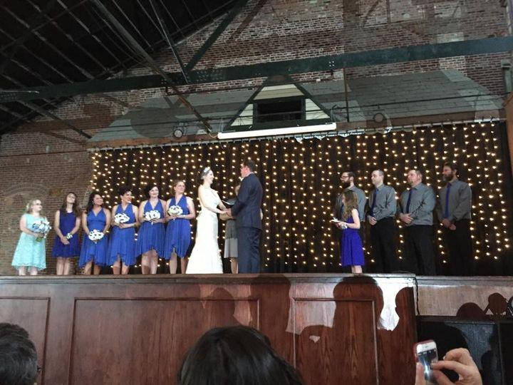 Tmx 1465957454966 11156287101532320644766654272957477034940830n Olathe wedding officiant