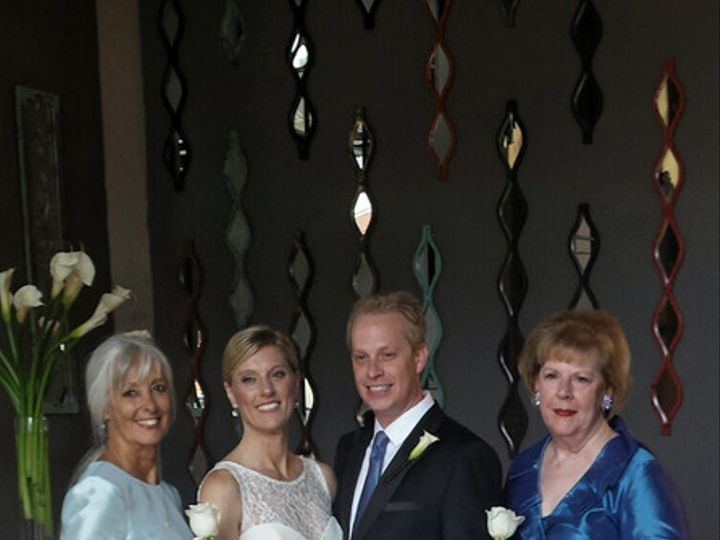 Tmx 1465957575028 4440224orig Olathe wedding officiant