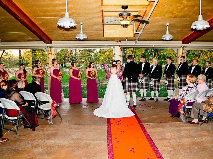 Tmx 1465957634073 103615639876550146063064179157073318336674n Olathe wedding officiant