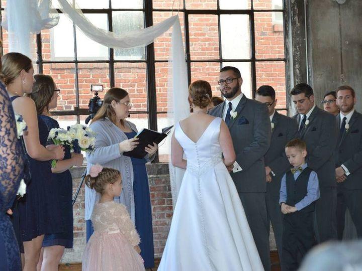 Tmx 1465957641408 10429254101532280907220224180960188815134898n Olathe wedding officiant
