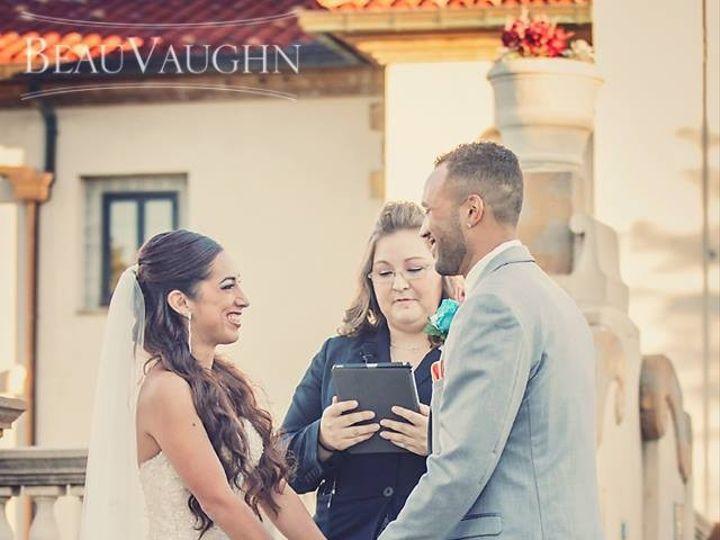 Tmx 1465957760502 12072531101537837376514544858046650942258483n Olathe wedding officiant