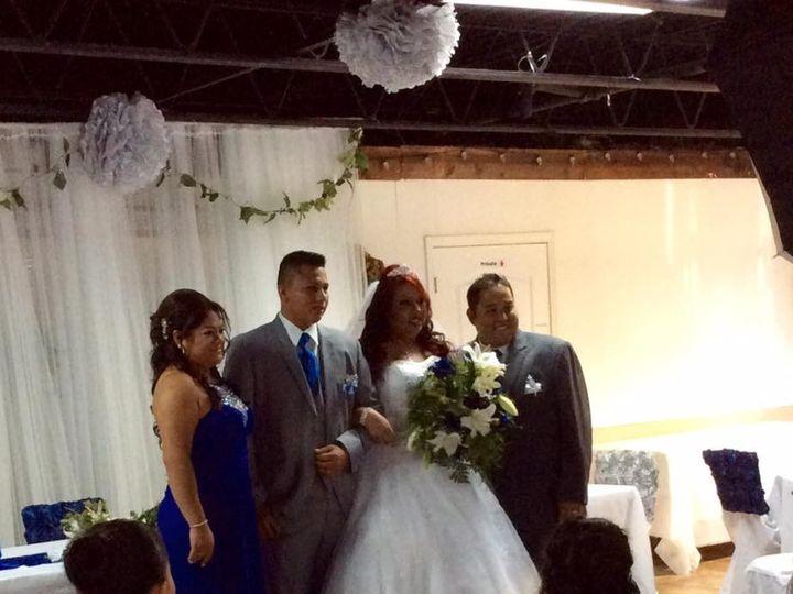 Tmx 1465957836030 12105824386936531516455936871484701205074n Olathe wedding officiant