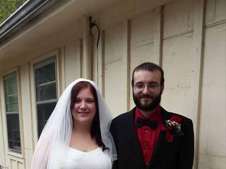 Tmx 1465957860926 121958593891421079625649210883164934304150n Olathe wedding officiant