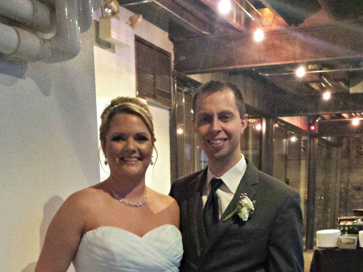 Tmx 1465957959305 20151212170347 Olathe wedding officiant
