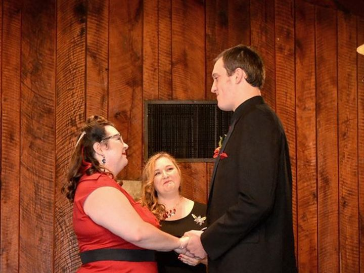 Tmx 1465958290008 150404310152428203239688459989370n Olathe wedding officiant