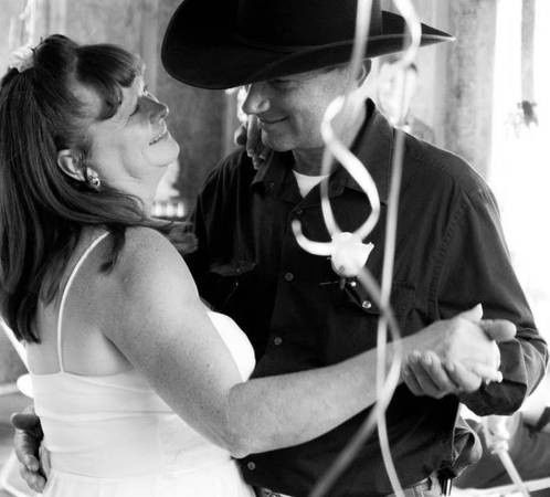 Tmx 1465958300452 Rhonda  Jim Hefferenon 9.14.13 Olathe wedding officiant