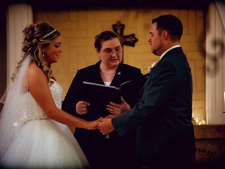 Tmx 1465958315393 179833110953418904920274230669845614795092n Olathe wedding officiant