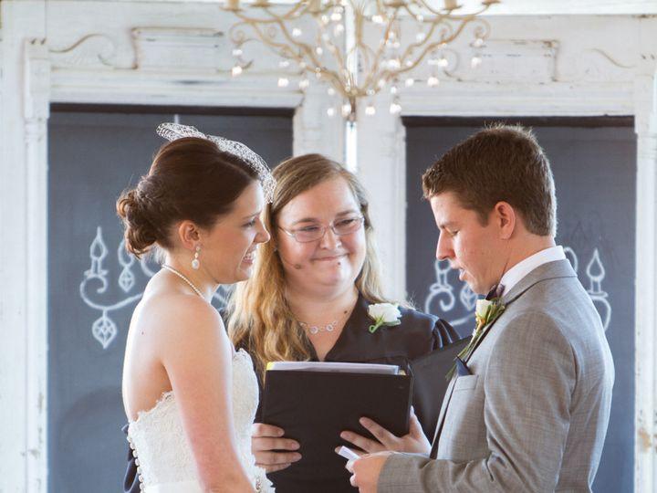 Tmx 1465958389050 Brown0363 Olathe wedding officiant