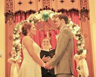 Tmx 1465958416636 6914669orig Olathe wedding officiant