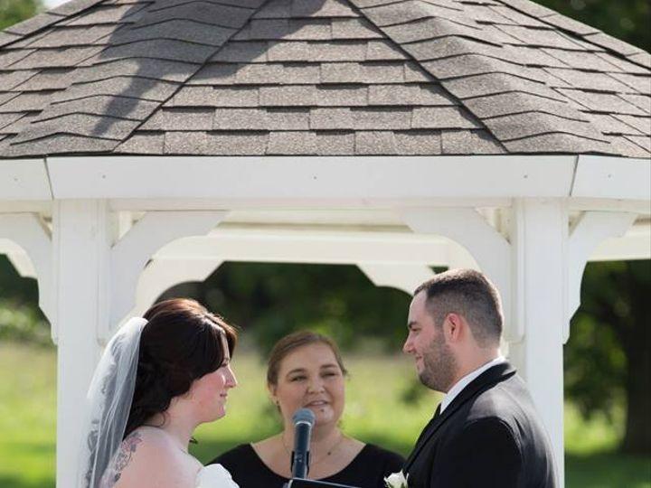Tmx 1465958661919 10413321101524347096913136368887082556943299n Olathe wedding officiant