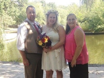 Tmx 1465958965583 9877567 Olathe wedding officiant