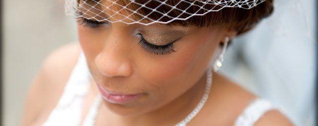 Tmx 1355090447420 Dsc5147 Marlboro, NY wedding beauty