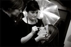 Tmx 1355426110521 0000230153csupload44444083 Marlboro, NY wedding beauty