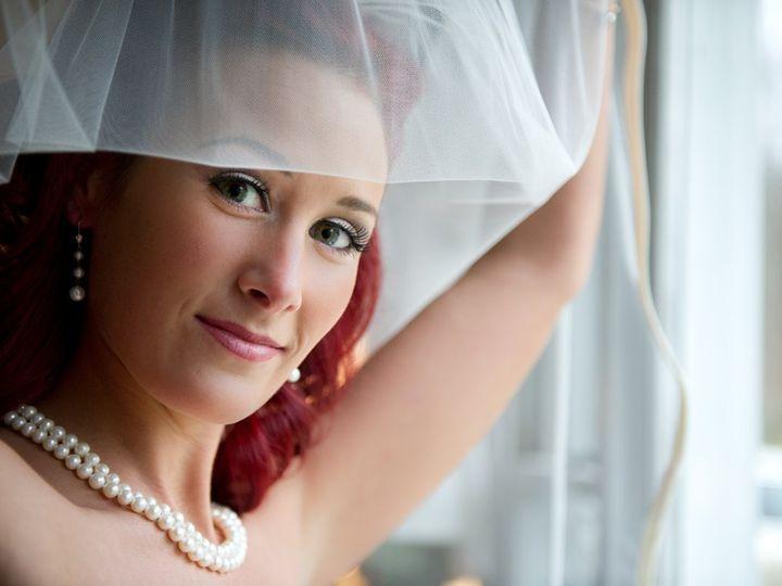 Tmx 1358213314101 DSC0709 Marlboro, NY wedding beauty