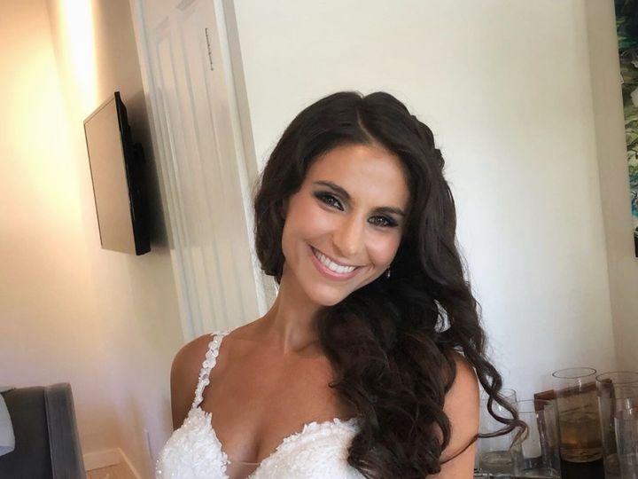 Tmx 8b7c01cc Bf9a 4c71 9153 E941b90ec8e6 51 432682 158038498767386 Marlboro, NY wedding beauty