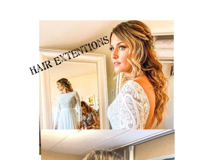 Tmx Img 2221 51 432682 158032282862378 Marlboro, NY wedding beauty