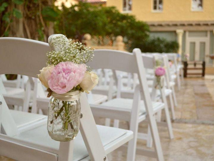 Tmx 1523392570 185e0ba9a3f49257 1523392569 27b7009797aef0a9 1523392564926 4 B6 Forest Hills wedding planner