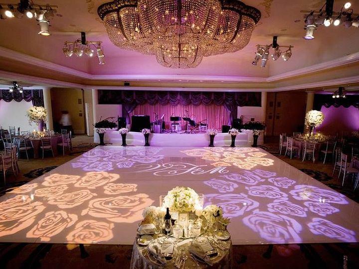 Tmx 1523392571 1d8984ab019a37c3 1523392569 F9c5b4b3df9267c5 1523392564928 6 B8 Forest Hills wedding planner