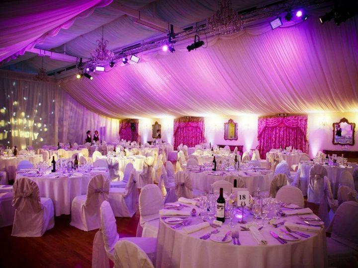 Tmx 1523392571 6b5cec6f7c36881b 1523392570 Bcfb5108bc57963f 1523392564932 8 B10 Forest Hills wedding planner