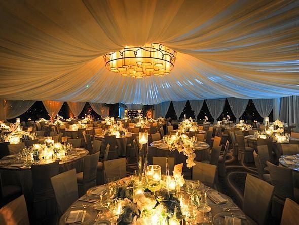 Tmx 1523392571 83fb078f54309bd5 1523392570 Fd247d4ecbcbb049 1523392564930 7 B9 Forest Hills wedding planner
