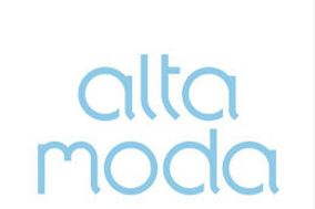 Alta Moda Bridal Boutique