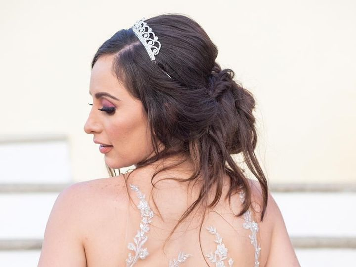Tmx 0f968ff8 2831 41c9 929f 40a2b3407a7a 51 1013682 158094889373962 Puerto Vallarta wedding beauty