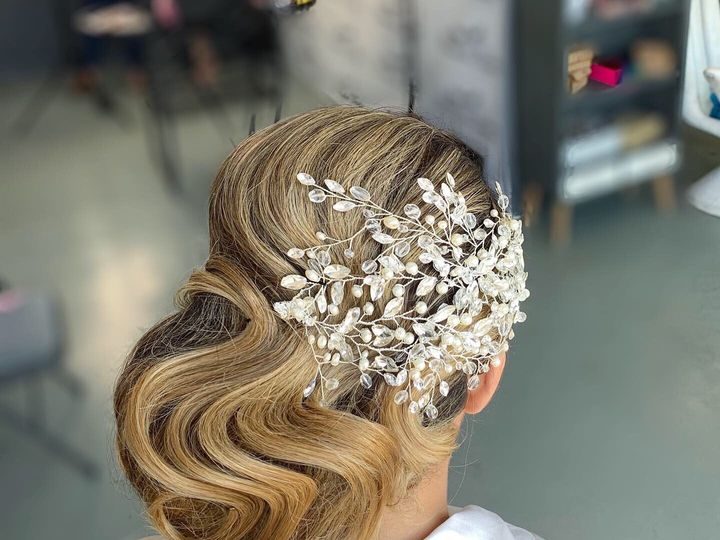 Tmx 115889ae 70b0 475a 875e Ad69d0411bd6 51 1013682 158094704256543 Puerto Vallarta wedding beauty